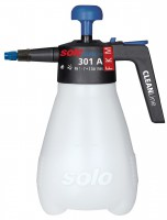 SOLO 301 A Cleaner, Viton
